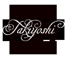 Takiyoshi.co.ltd