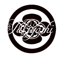 Takiyoshi.co.ltd